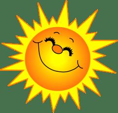 Making vitamin D