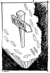 normal2