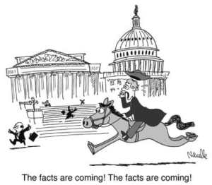 FactsCartoon
