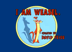 I_Am_Weasel_intertitle