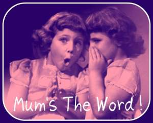 mums-the-word1