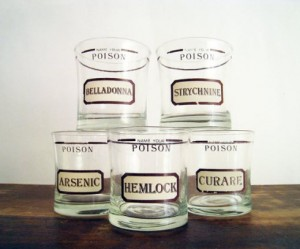 name-your-poison-glasses-etsy