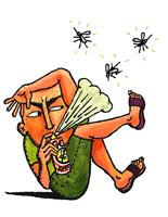 bug-spray1