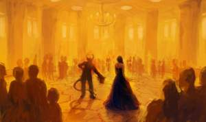 Dance_With_The_Devil_by_choboroy