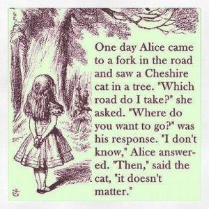 Alice.quote