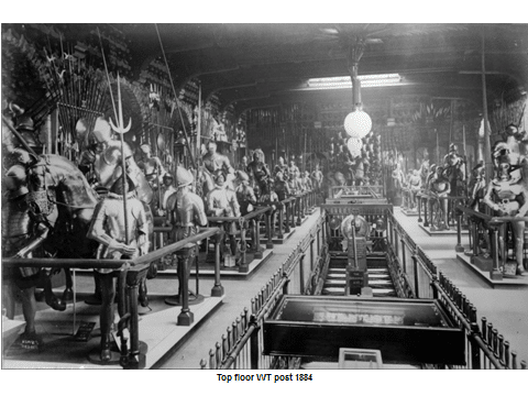 Armory.1884