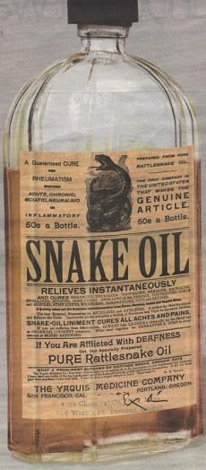 Snake-Oil.1