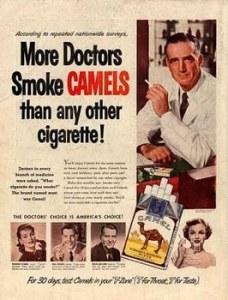 CigaretteAd