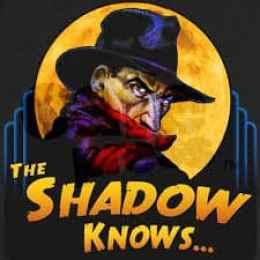 ShadowKnows