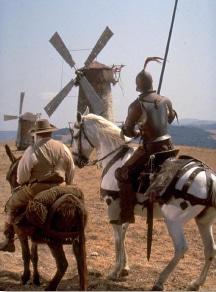 Don_Quixote_2.jpg