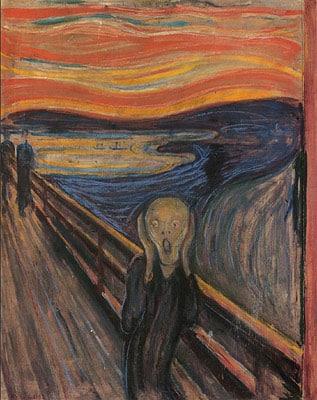 scream_3.jpg