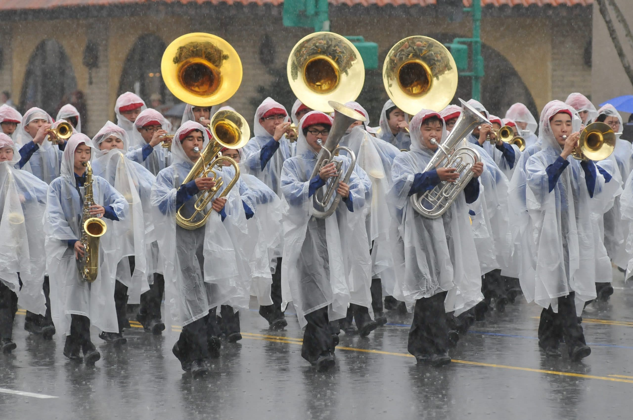Rain-on-the-Parade-2010.jpg