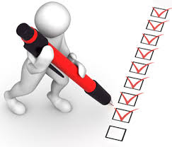 selection-criteria-writing-service