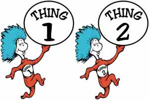 thing-1-and-thing-2-iron-on-transfer-for-sale-mistletoenholly-com-ujapb8-clipart