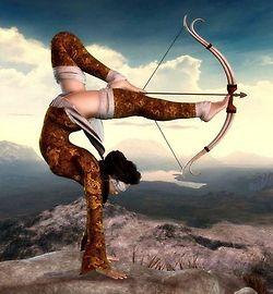 Blindfolded-archer.jpg