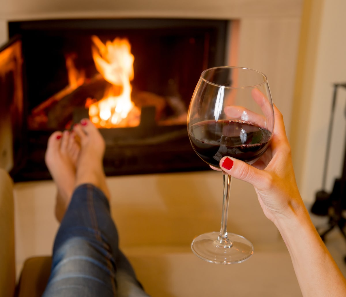 feet-up-and-wine.jpg
