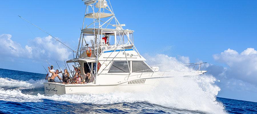 deep-sea-fishing-2