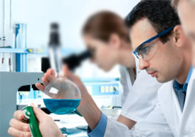 Toxin Analysis