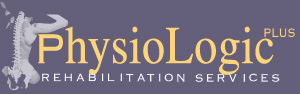 Physiologic Plus Logo