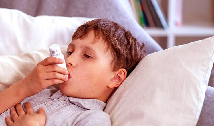 Child-Covid-Asthma