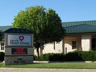 Amarillo Heart Group Physicians