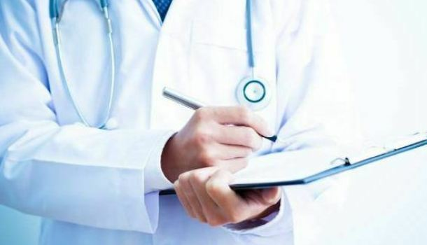 Internal Medicine Doctors Tucson