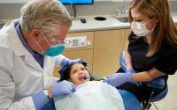 Pediatric Dentist Tucson