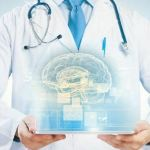 Tucson Neurology Doctors