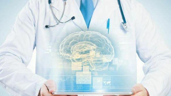 Tucson Neurology Doctors