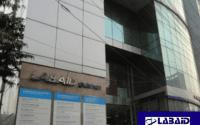 Labaid Hospital Gulshan