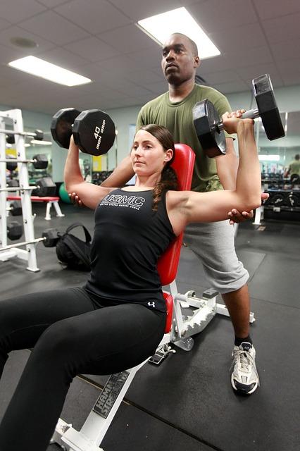 weights-652487_640