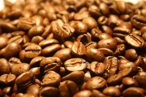 coffe your favorite beverage A good choice for oral health conscious