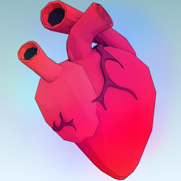 Could a combined dietary supplement help ward off heart disease