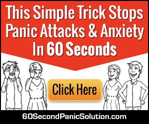 60-second-panic-solution