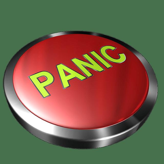 panic-button-1375952_640