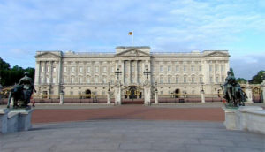 Buckingham-Palace-voyage-of-the-damned