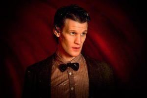 Doctor-Who-The-Beast-Below-(11)