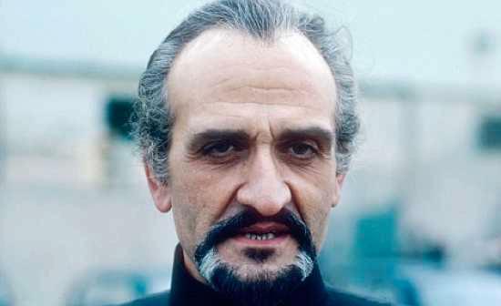 Roger-Delgado-master
