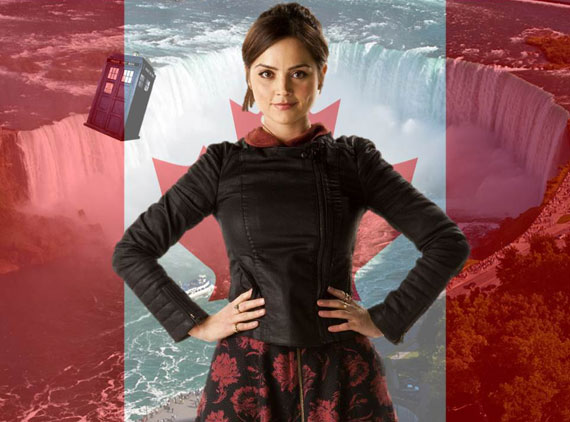 canada-doctor-who