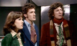 genesis-of-the-daleks-sarah-jane-harry