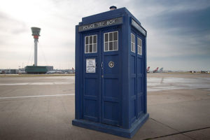 tardis-heathrow