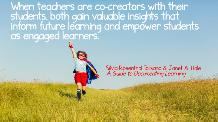 Challenge 8 Quote A Guide To Documenting Learning
