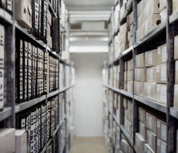dokumentenmanagement technische dokumentation