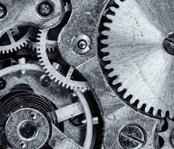 technische normen maschinenbau