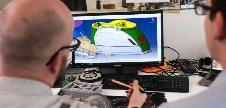 technischer illustrator beruf