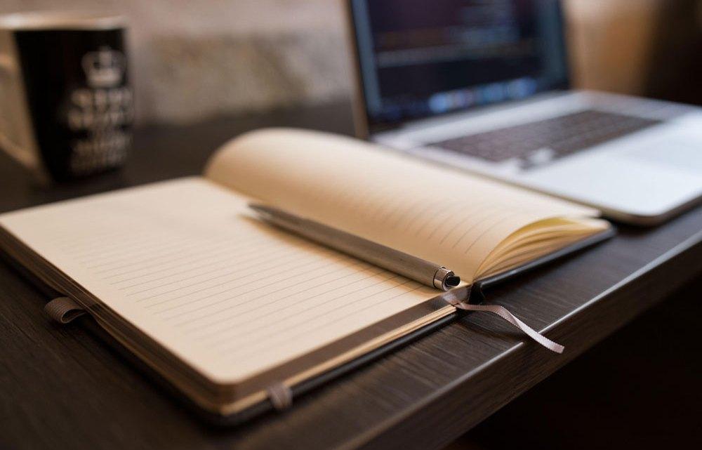 Comment faire une lettre de présentation