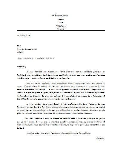 secretaire-juridique