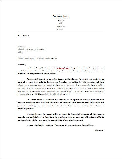 lettre-de-motivation-techni