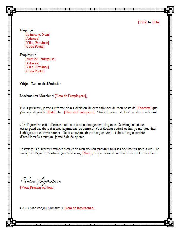 exemple-lettre-de-demission-pour_faute_grave_de_l_employeur