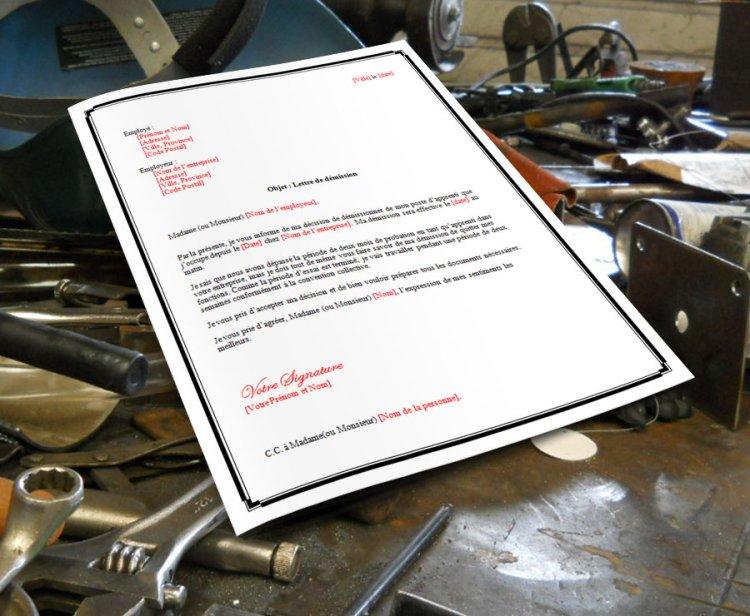 exemple-lettre-de-demission-pour-apprenti_usine